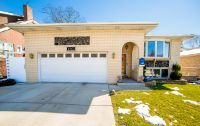 Home for sale: 10903 South Harlem Avenue, Worth, IL 60482
