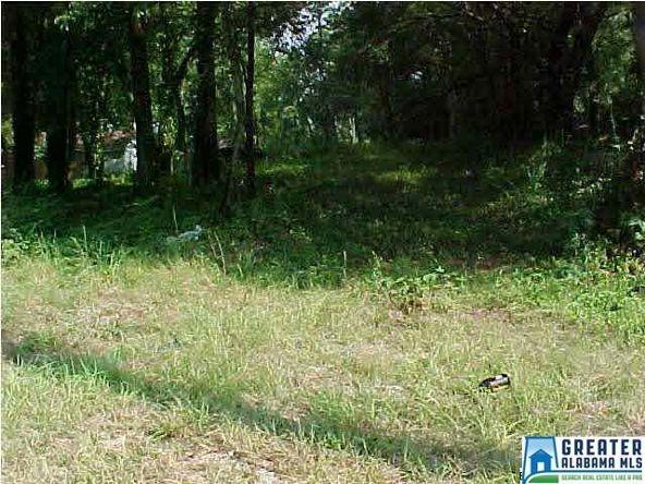 411 E. Greenbrier Rd., Anniston, AL 36207 Photo 3