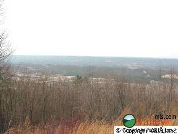 4220 Citadel Rock Rd., Fort Payne, AL 35967 Photo 1