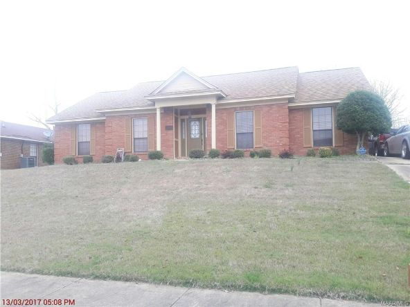 2309 Briar Gate Dr., Montgomery, AL 36116 Photo 6