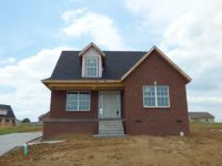 Home for sale: 217 Sycamore Dr., Taylorsville, KY 40071