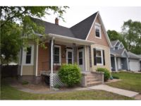 Home for sale: 504 East Washington St., O'Fallon, IL 62269