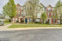 Home for sale: 17503 Isle Royale Terrace, Dumfries, VA 22025