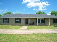 Home for sale: 850 Bus Hwy. 121, Randolph, TX 75475