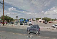 Home for sale: 9723 Socorro Rd., El Paso, TX 79927
