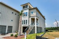 Home for sale: 600 48th Ave. South #301, North Myrtle Beach, SC 29582