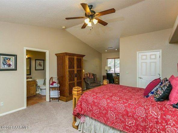 8579 N. Oak Forest Dr., Prescott, AZ 86305 Photo 97