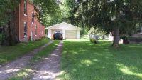 Home for sale: 279 N. Elk, Sandusky, MI 48471