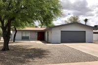 Home for sale: 3403 S. Terrace Rd., Tempe, AZ 85282