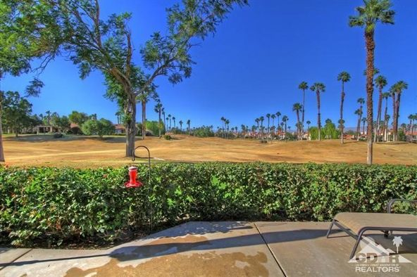 38673 Nasturtium Way, Palm Desert, CA 92211 Photo 30