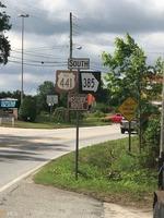 Home for sale: 632 W. Louise St., Clarkesville, GA 30523