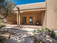 Home for sale: 700 Panorama Ln., Santa Fe, NM 87501