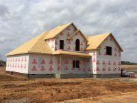 Home for sale: 173 Wellington Fields, Clarksville, TN 37043