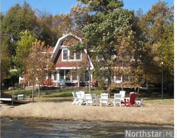 3939 Linden Blvd., Lake Hubert, MN 56468 Photo 2
