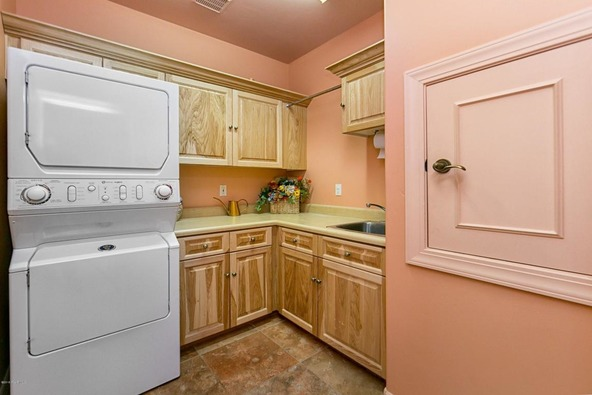690 Woodridge Ln., Prescott, AZ 86303 Photo 43