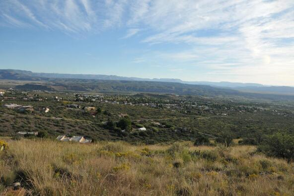 1675 Hogans Hill, Clarkdale, AZ 86324 Photo 8
