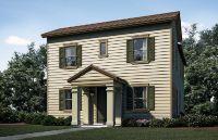 Home for sale: 4276 W 5th Street, Santa Ana, CA 92703