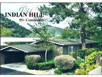 Home for sale: 111 Sunrise, Avila Beach, CA 93424