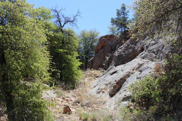 4213 N. Twisted Trail Lot 60, Prescott, AZ 86301 Photo 3