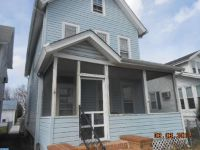 Home for sale: 415 Main St., Clayton, DE 19938