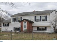 Home for sale: 247 Rutgers Ave., Pemberton, NJ 08068