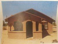 Home for sale: 29474 E. Arizona Ave., Wellton, AZ 85356