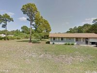 Home for sale: Cherokee S.E. Rd., Palm Bay, FL 32909