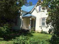 Home for sale: 17 Rensselaer St., Heuvelton, NY 13654