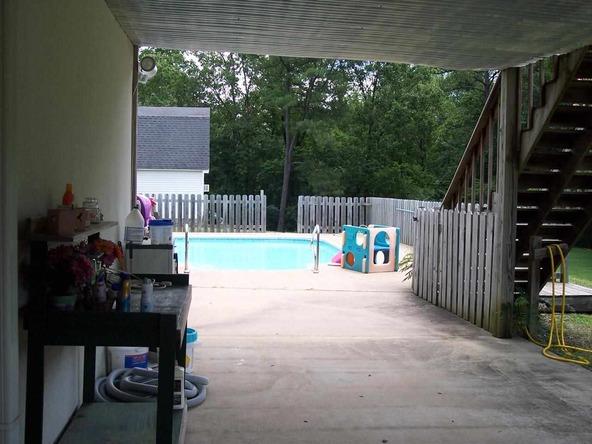 110 Glenridge Ct., Hot Springs, AR 71901 Photo 51