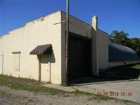 Home for sale: 179 Kuhn, Unadilla, MI 48137