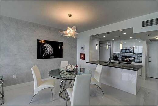 10275 Collins Ave. # 1526, Bal Harbour, FL 33154 Photo 7