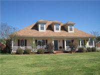 Home for sale: 1070 Grier Rd., Wetumpka, AL 36092
