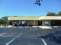 Home for sale: 26 N. Beach St., Ormond Beach, FL 32174