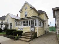 Home for sale: 531 N. Main St., Kendallville, IN 46755