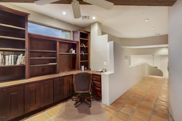 9533 E. Covey Trail, Scottsdale, AZ 85262 Photo 88