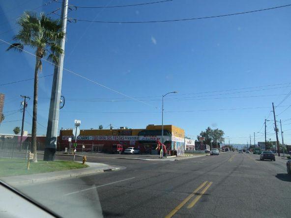 2533 N. 16th St., Phoenix, AZ 85006 Photo 26