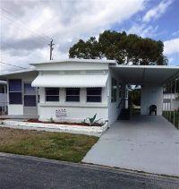 Home for sale: 1268 Monticello Dr., Daytona Beach, FL 32119