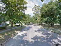 Home for sale: Bever Ave. S.E., Cedar Rapids, IA 52403