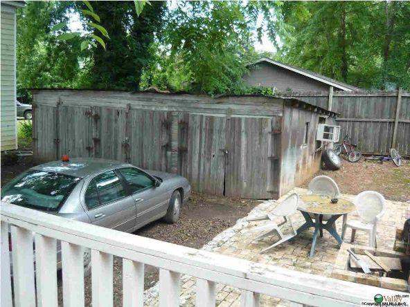 403 Line St., Decatur, AL 35601 Photo 17