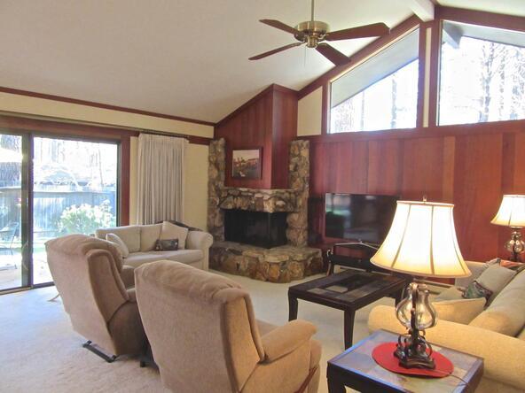50 Graeagle Meadows Rd., Graeagle, CA 96103 Photo 8