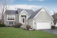Home for sale: 730 Barberry Trail, Fox River Grove, IL 60021