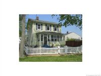 Home for sale: 366 Ocean Ave., West Haven, CT 06516