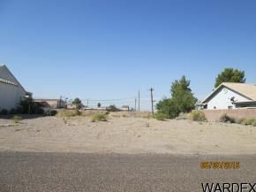1892 Arcadia Cir. West, Bullhead City, AZ 86442 Photo 3