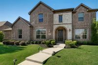 Home for sale: 15842 Willowbrook Ln., Frisco, TX 75035