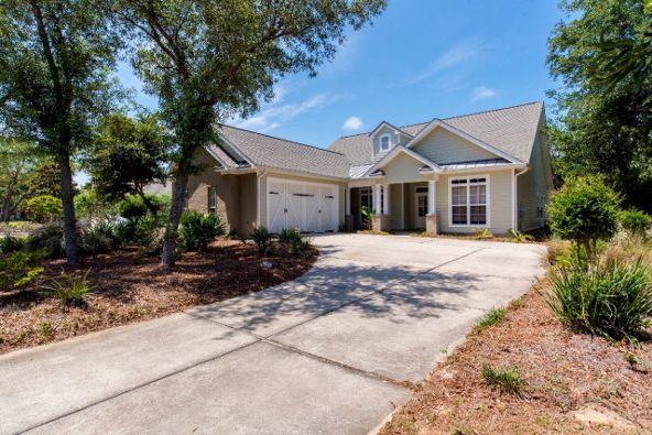 529 Retreat Ln., Gulf Shores, AL 36532 Photo 1