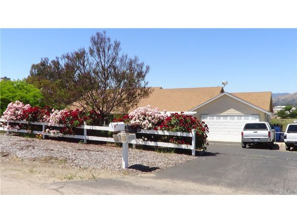 Evans Rd., San Luis Obispo, CA 93401 Photo 67