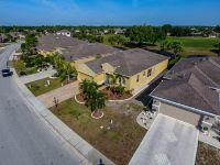 Home for sale: 429 Noble Faire Dr., Sun City Center, FL 33573