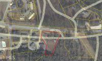 Home for sale: 0 Grant St., Clarkesville, GA 30523