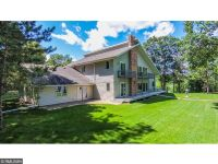 Home for sale: 7772 Hawthorn Ln., Walker, MN 56484