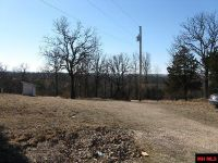 Home for sale: 19998 Hwy. 14 North, Lead Hill, AR 72644